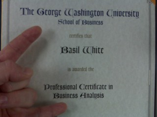 20100728BusinessAnalystCertificate.jpg