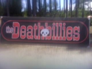 deathbilliesbanner.jpg