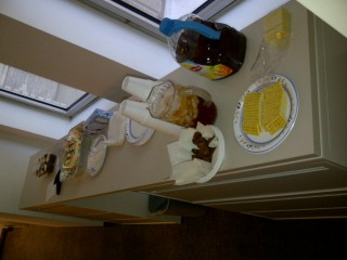 2011-10-18OfficePartySpread.jpg