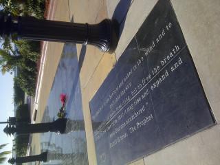 20111207KeyWestAIDSMemorial.jpg