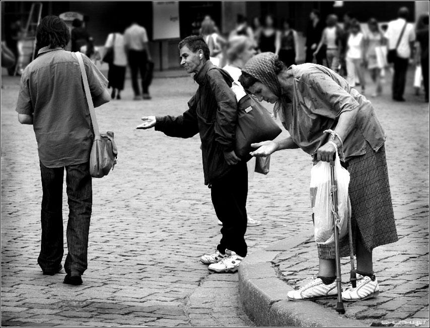 Картинки равнодушие людей