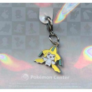 Pokemon-Center-2011-Jirachi-Charm-500x500