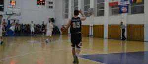 kolcov99