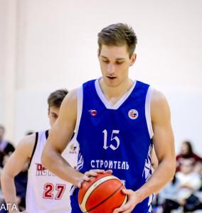 Грущенко