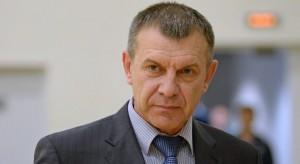 Сергей-Конотопов-678x371
