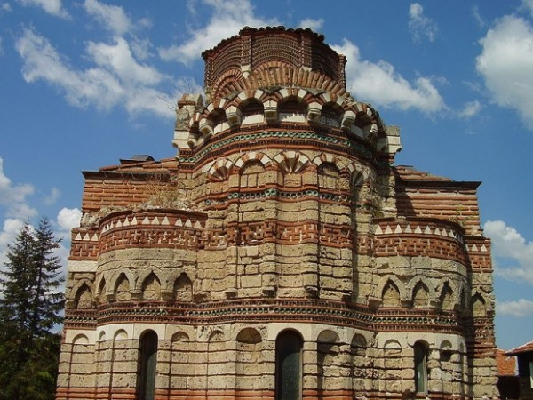 europe_bulgaria_nesebar_church_of_christ_pantocrator