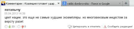 Edmunds_Sprudzs_komenti-2