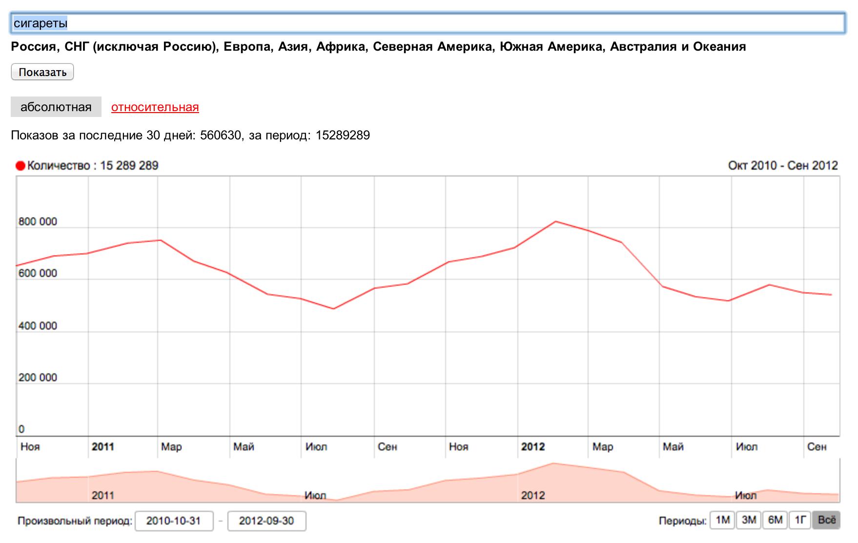 Снимок экрана 2012-11-05 в 20.32.29
