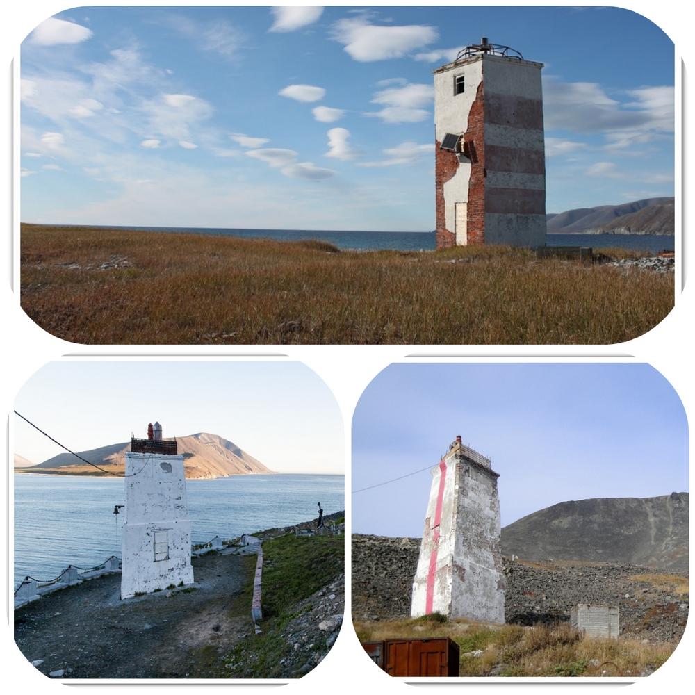 маяки бухты провидения-2