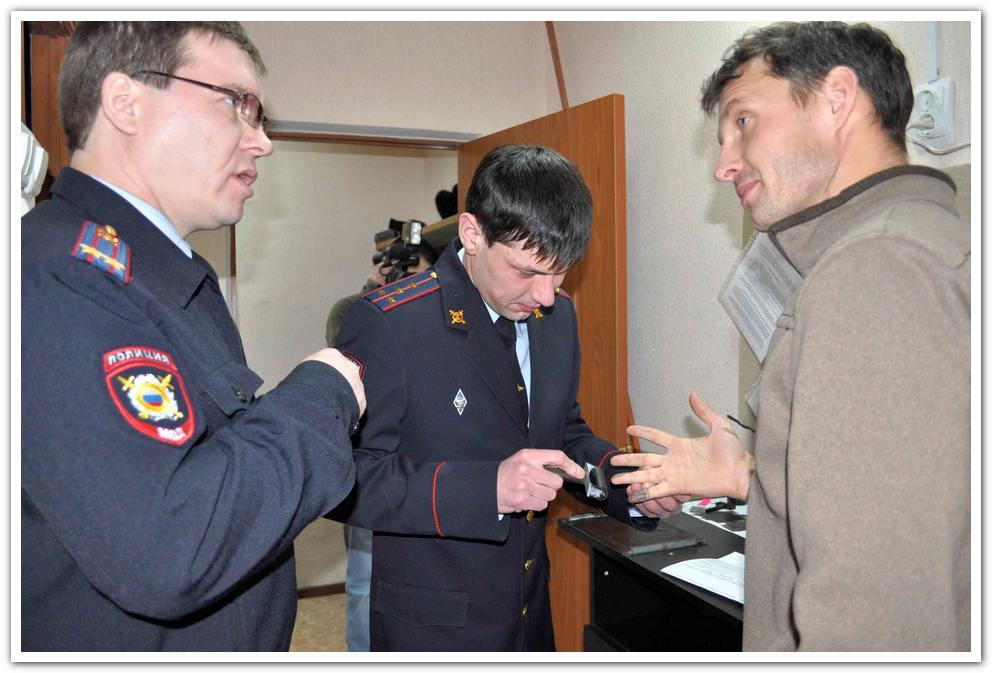 Информационное агентство 41  Новости Камчатского края