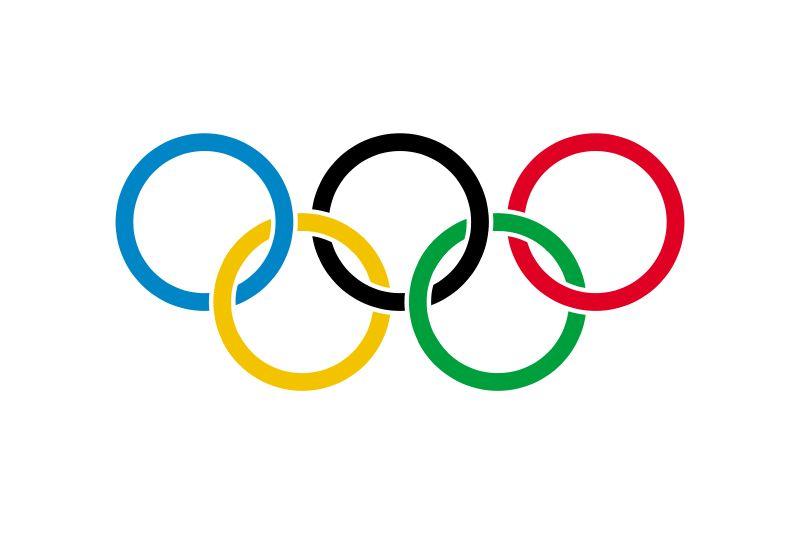 Олимпийские 7