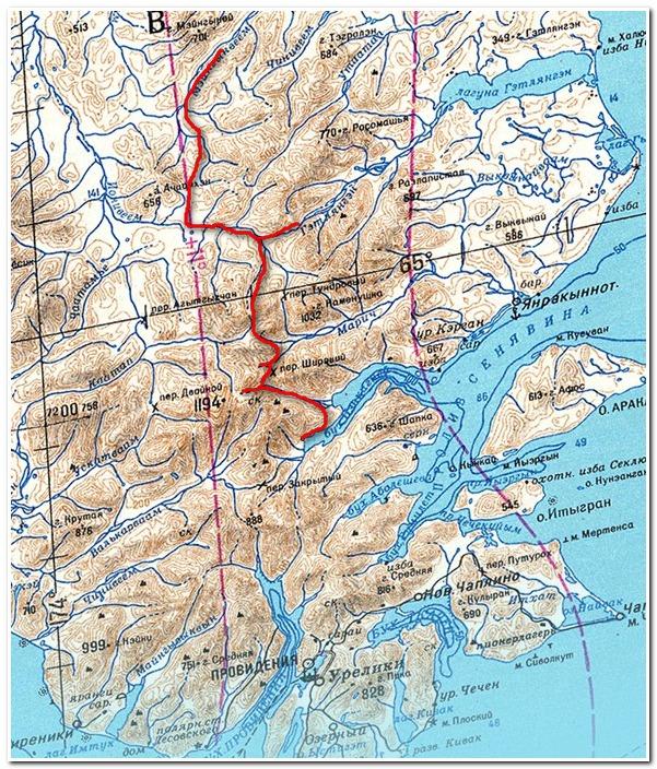 карта_big
