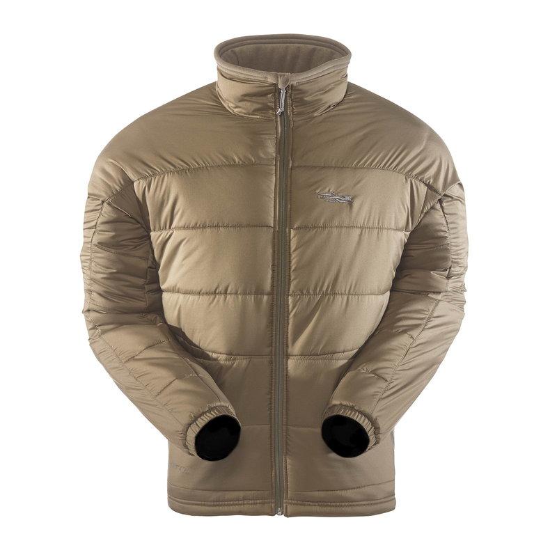 куртка кельвин жакет