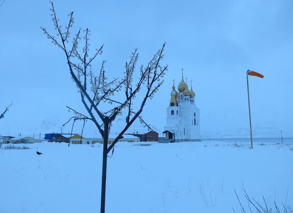chukotka-lyubitelskoe-video-iultinskiy-rayon-foto-trah-v-bolshie-sraki