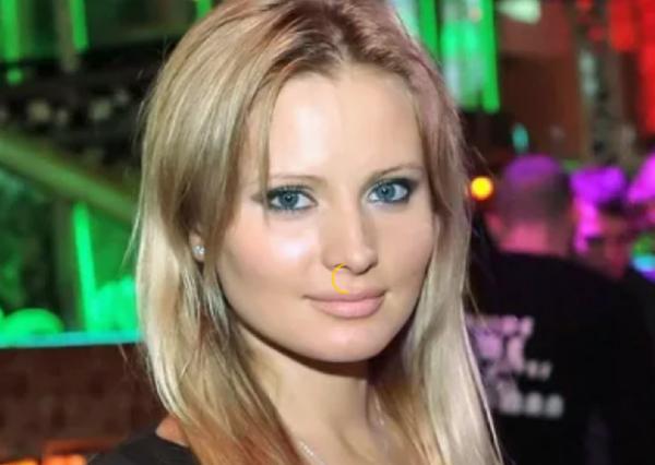 Проститутки 1000 ростов