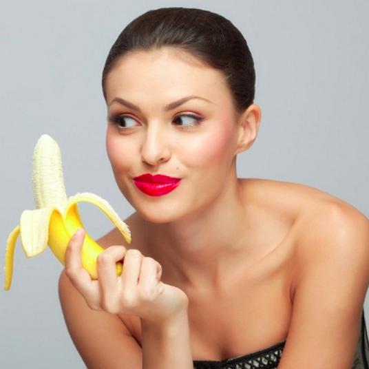 пейрони - искривление пениса