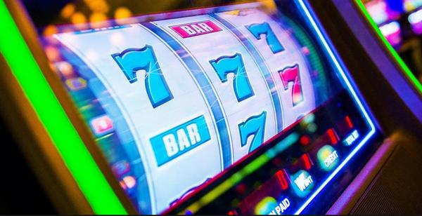 онлайн казино безопасное