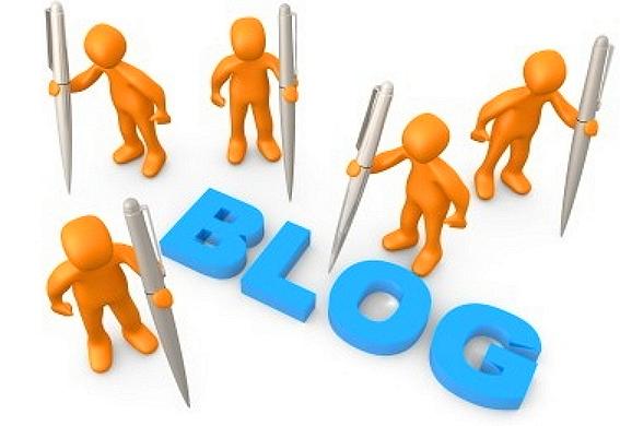 Памятки блогеру