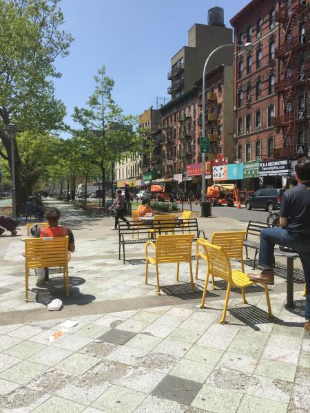 Один день человека-тллюстратора в Нью-Йорке очень, Дальше, потом, просто, сегодня, немного, метро, почти, нужно, ничего, чтото, нравится, когда, обычно, здесь, домой, Теперь, человек, потому, можно