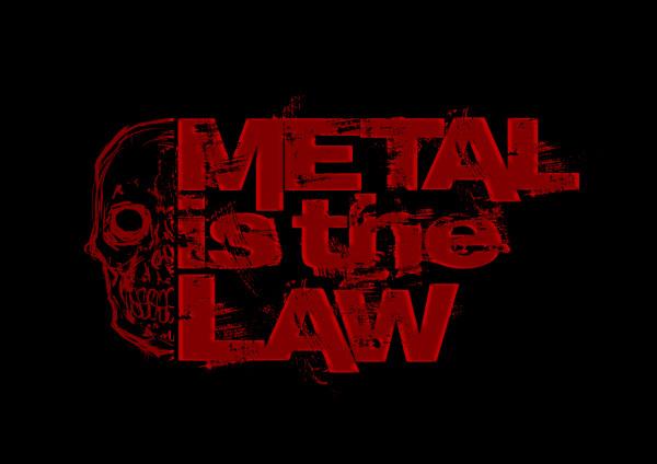 Metal-is-the-Law.jpg