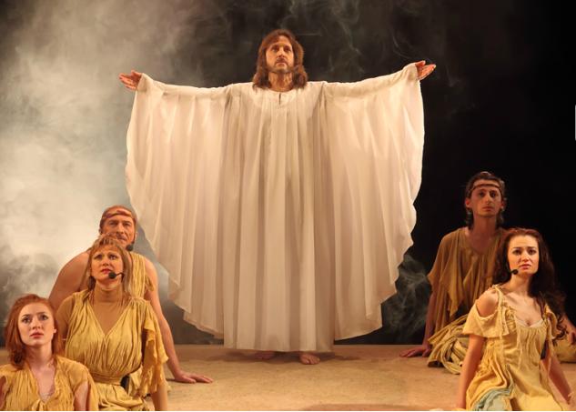 Опера Иисус Христос - суперзвезда.png