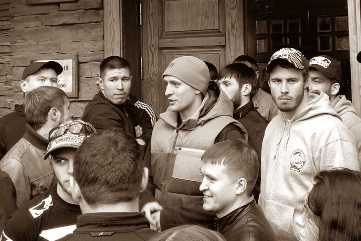 Православные активисты Новосибирска.png