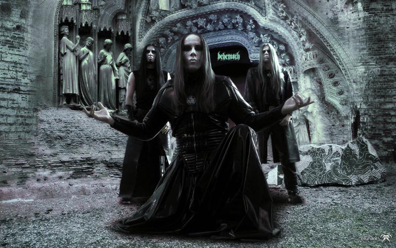Группа Behemoth.jpg