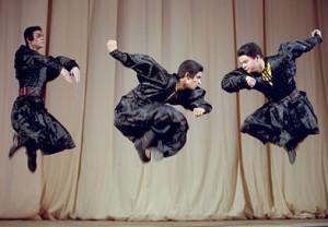kalmyk_dance_moiseev2