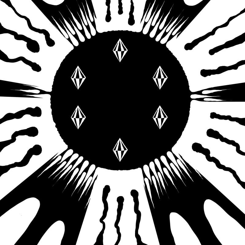 sun_crystals.jpg