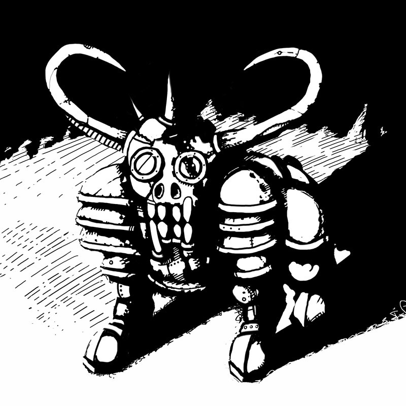 brass_gorgon_war_machine.jpg