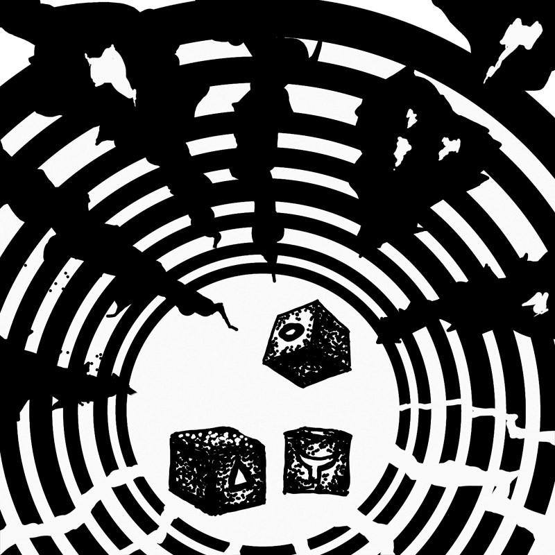 black_bone_dice.jpg