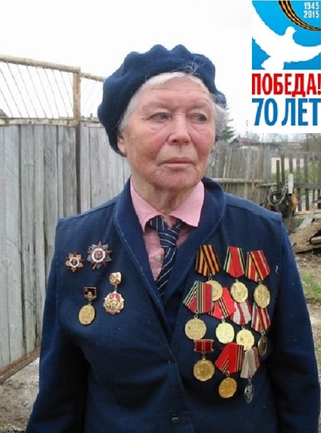 ФОТО МАРКЕВИЧ