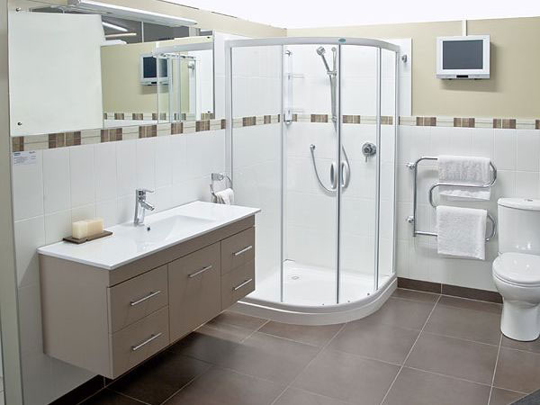 Decorating Your Bathroom Effectively