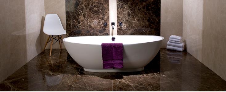 Bath ...