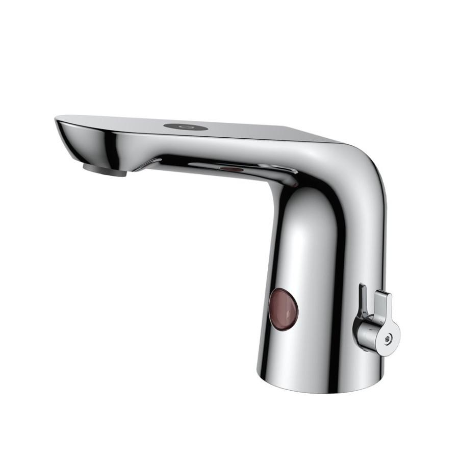 Bath tile bathroom renovations accessories bath for Bathroom accessories nz