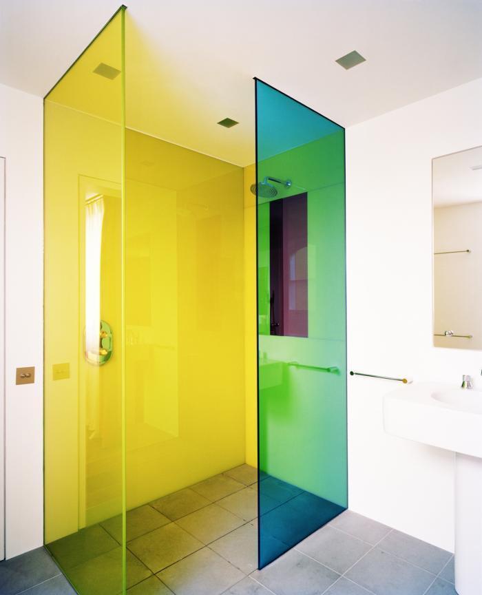 Bath Tile Bathroom Renovations Accessories Bath And Tile Bathroom Accessories Bathroom
