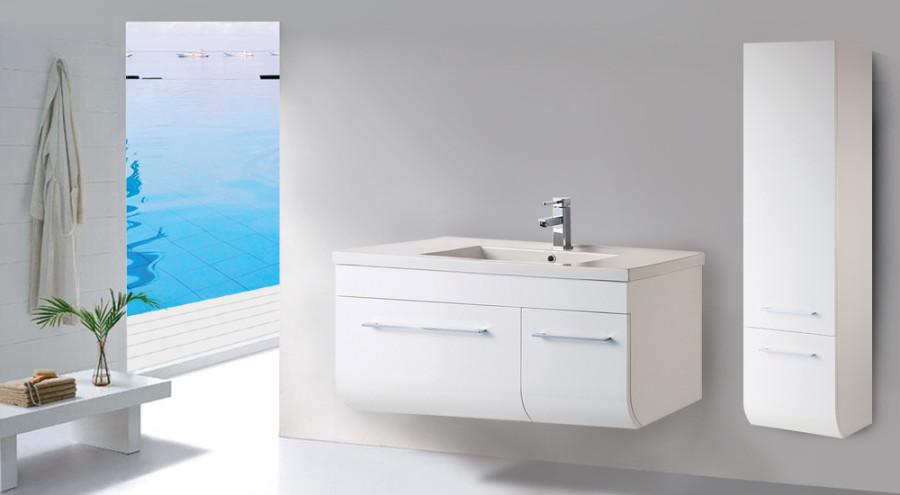 Bath Tile Bathroom Renovations Accessories Decorating Your Bathroo