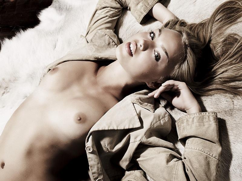 daily_erotic_picdump_27
