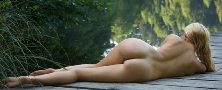 daily_erotic_picdump_32