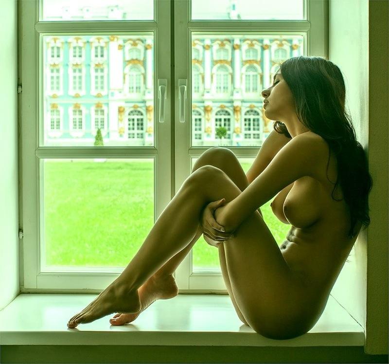 daily_erotic_picdump_41