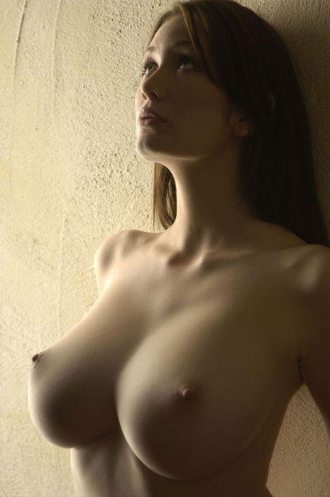 daily_erotic_picdump_57