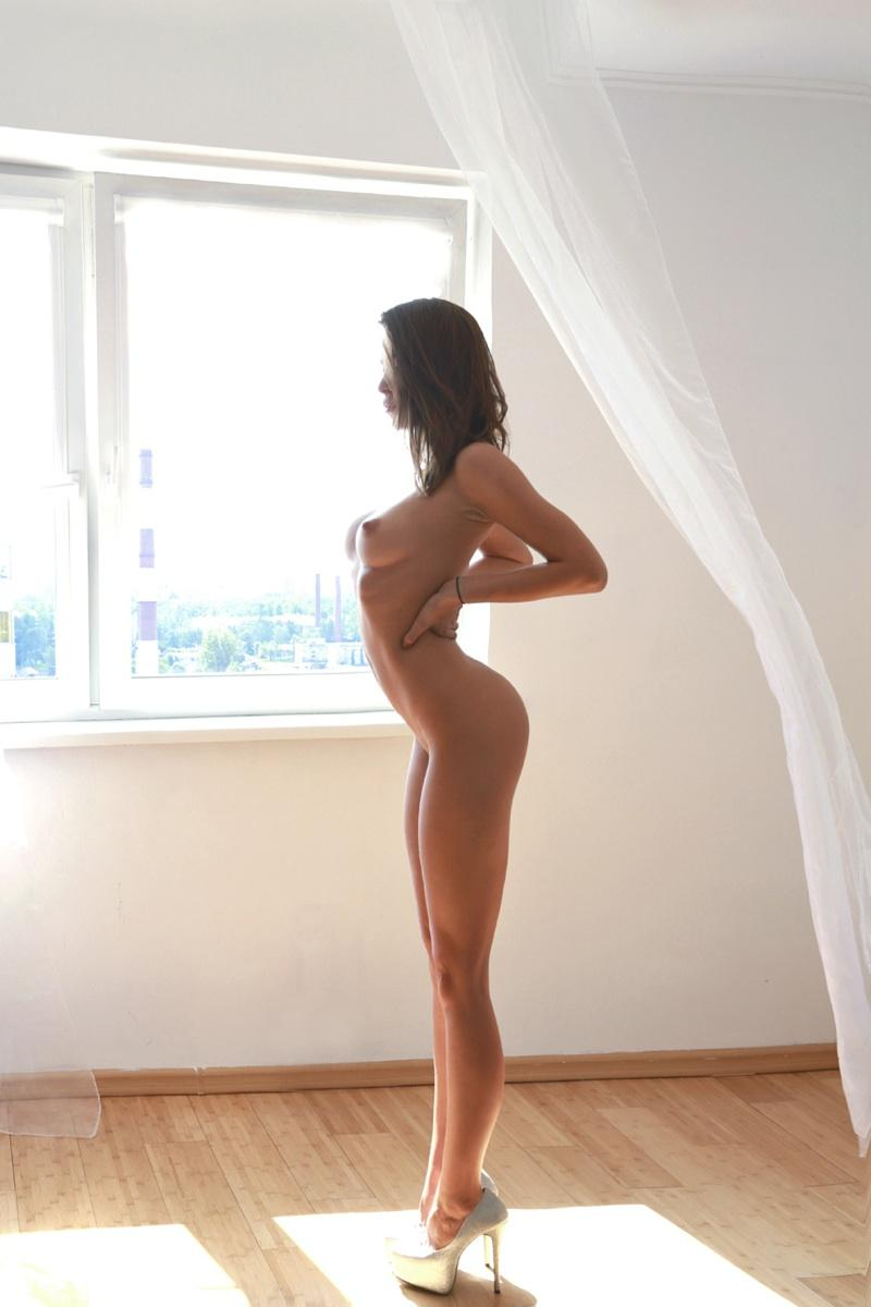 daily_erotic_picdump_11