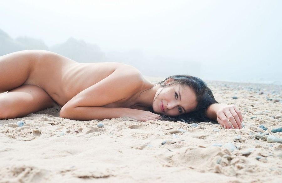 daily_erotic_picdump_36