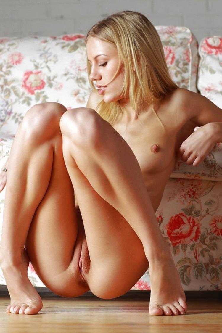 daily_erotic_picdump_98