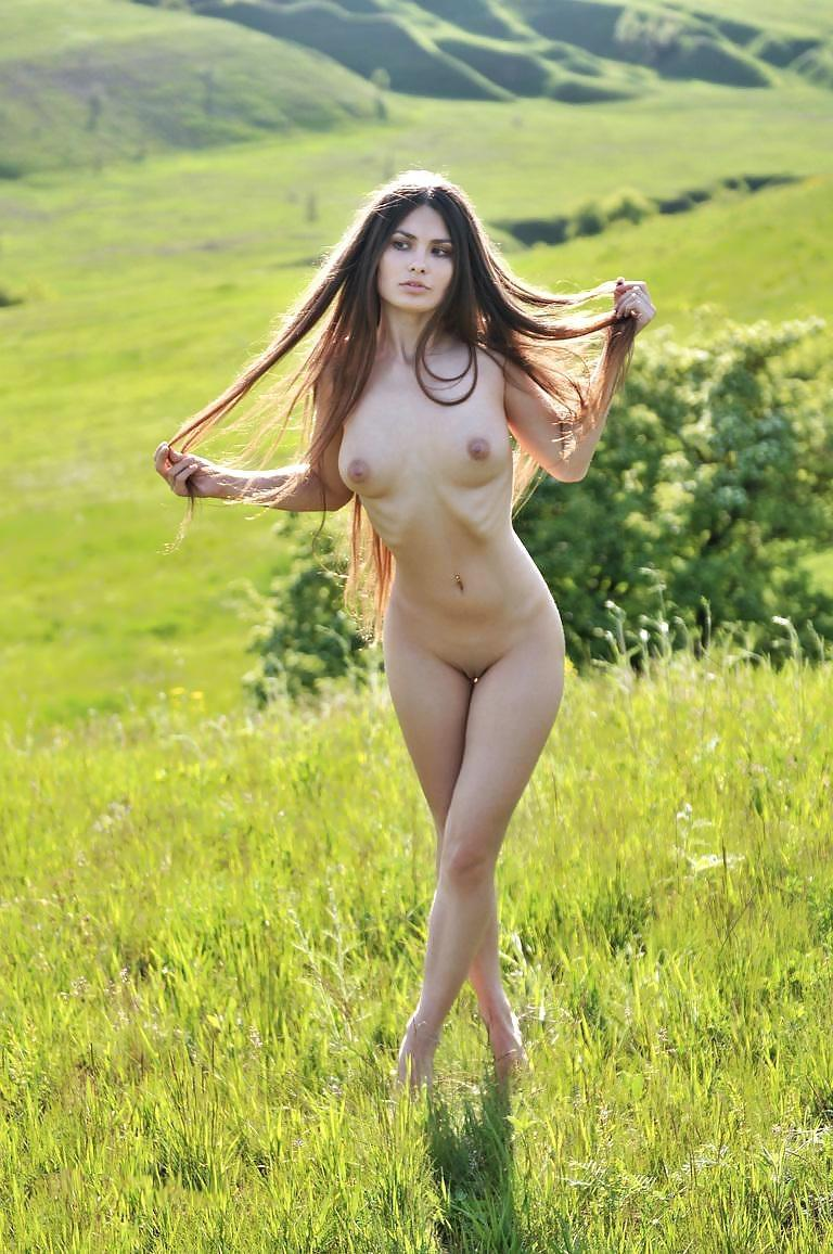 daily_erotic_picdump_13