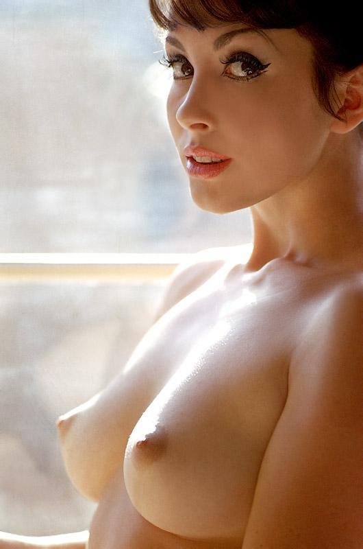 daily_erotic_picdump_35