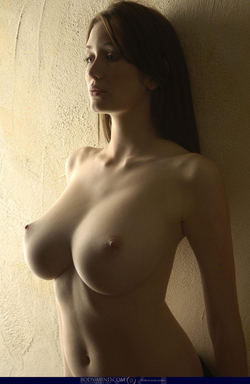 daily_erotic_picdump_82