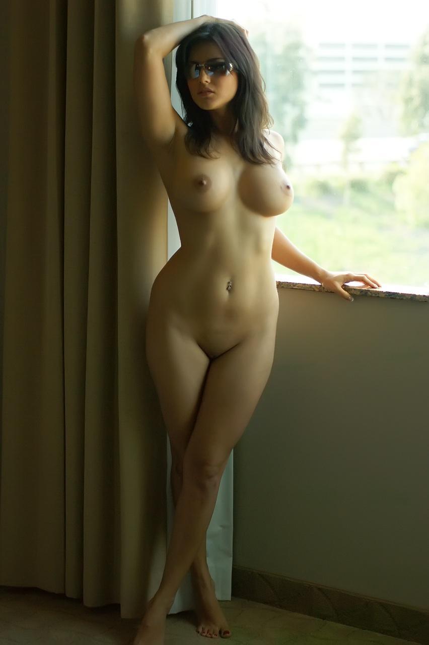 daily_erotic_picdump_1
