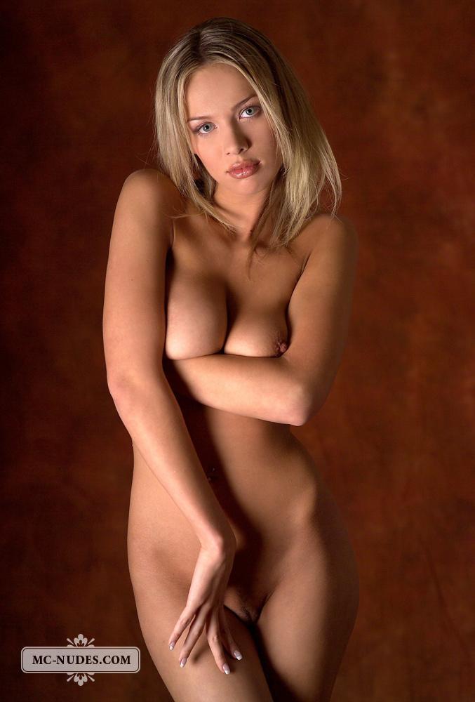 daily_erotic_picdump_7