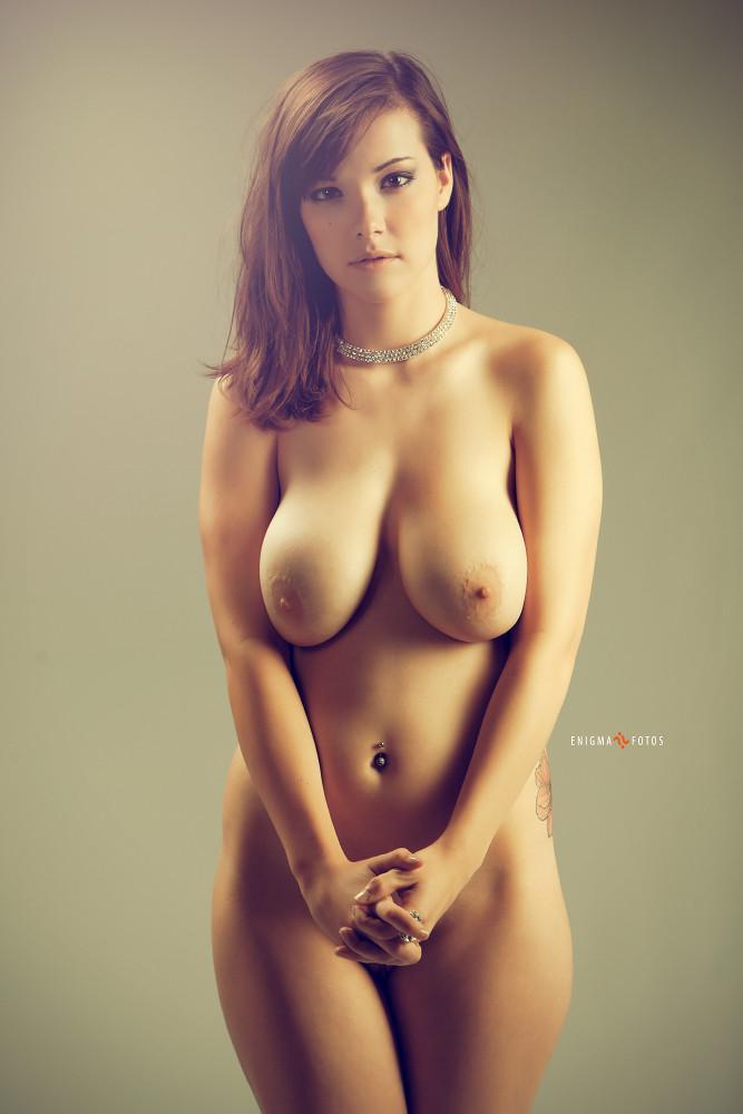 daily_erotic_picdump_62